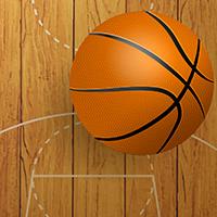 כדורסל אולם מבואות א-ב