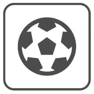 ספורט