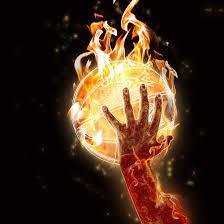 כדורסל נוער ארצית י-יב