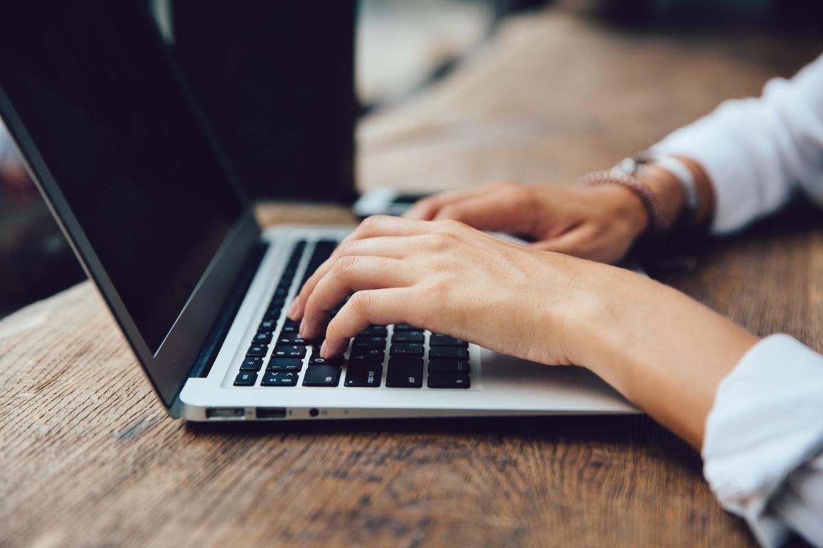 מחשבים ואינטרנט