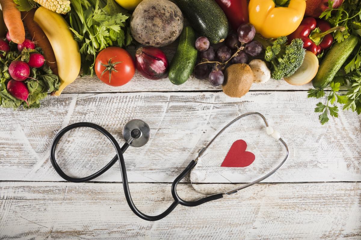 בריאות רפואה משלימה ועידן חדש
