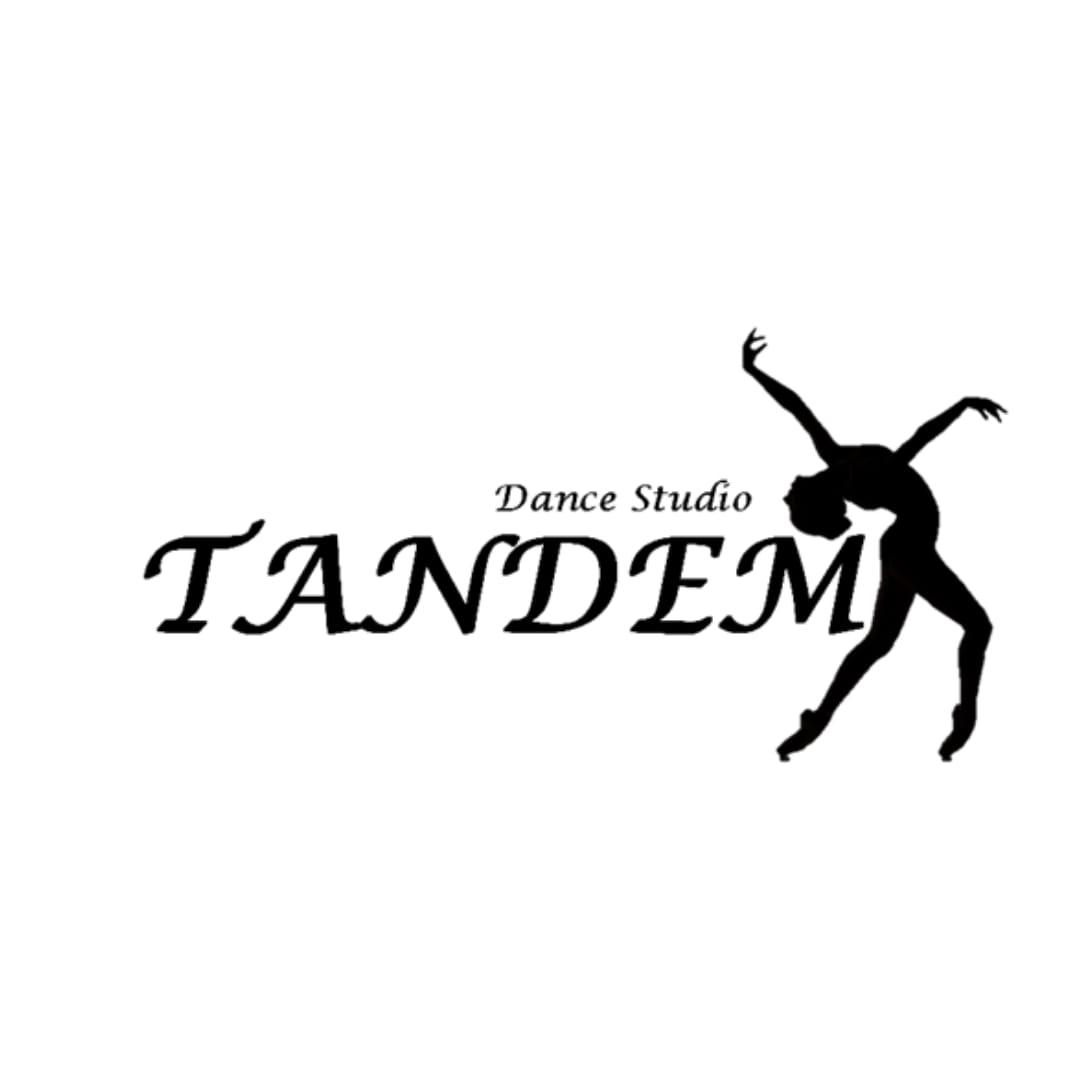 להקת טנדם 14+