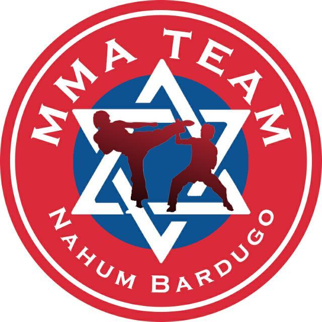 MMA אומניות לחימה חד שבועי