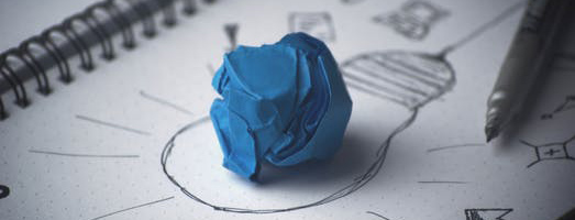 חוגי יצירה ואומנות, קורסי יצירה ואומנות, שיעורי יצירה ואומנות, פעילויות יצירה ואומנות -  עיסת נייר -  10 יצירות מעיסת נייר
