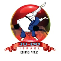 ג'ודו ישראל