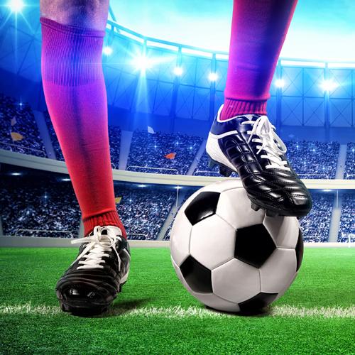 כדורגל גן טרום חובה 19-20